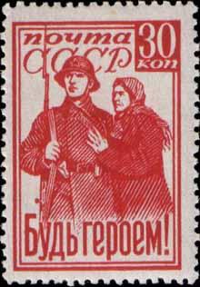 WW01.jpg