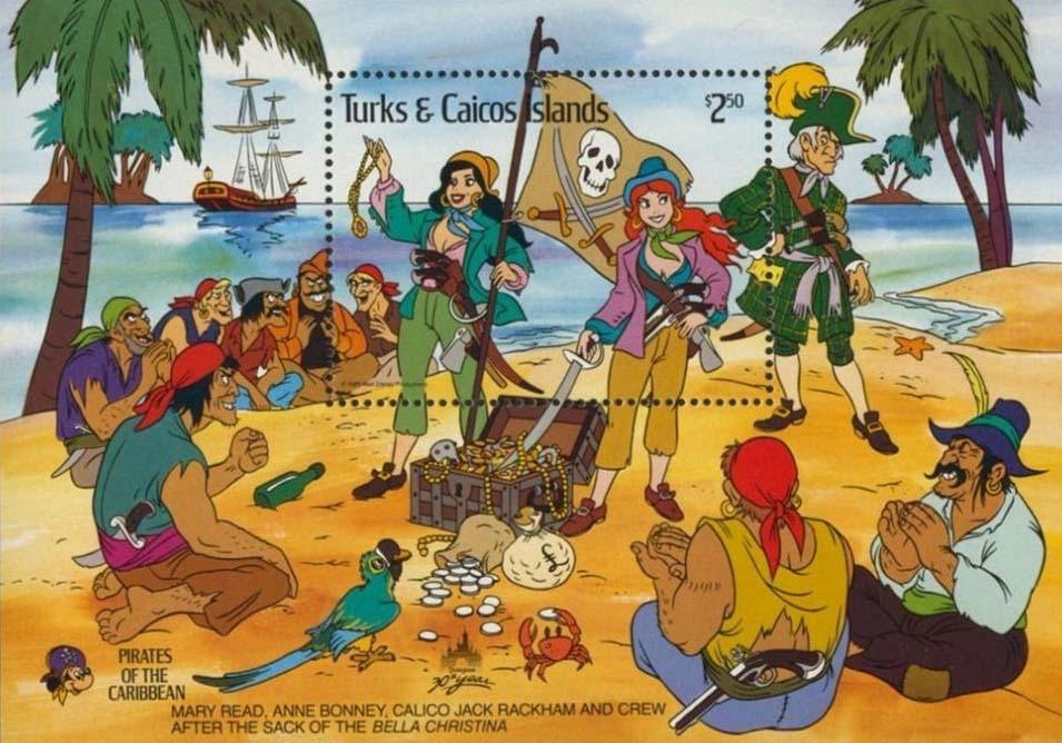 Pirat97.JPG