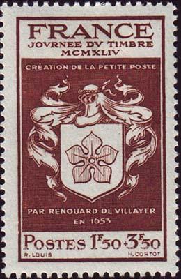 Каталог марок франции по годам альбом для монет all for coins